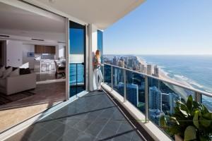 Sub Penthouse Suite (2)