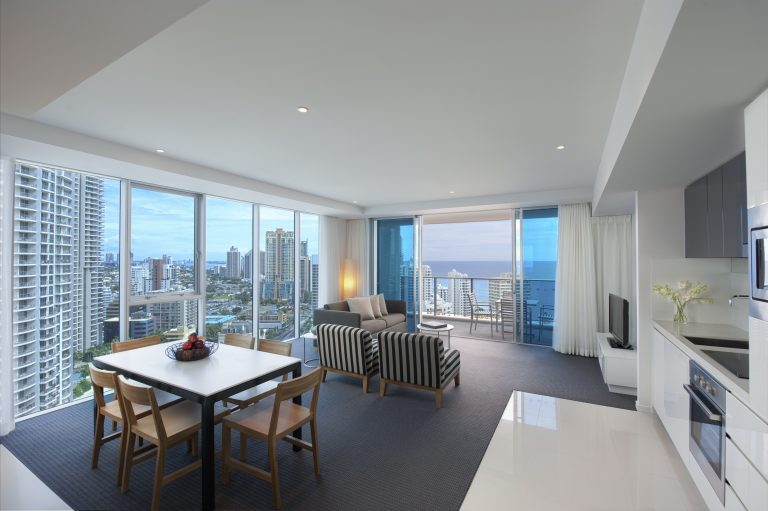2-bedroom-deluxe-ocean-view-residence-3