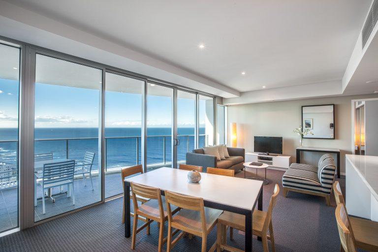 2-bedroom-sky-residence-1