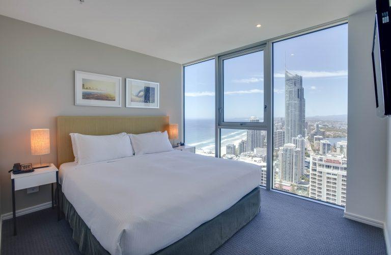 2-bedroom-sky-residence-6