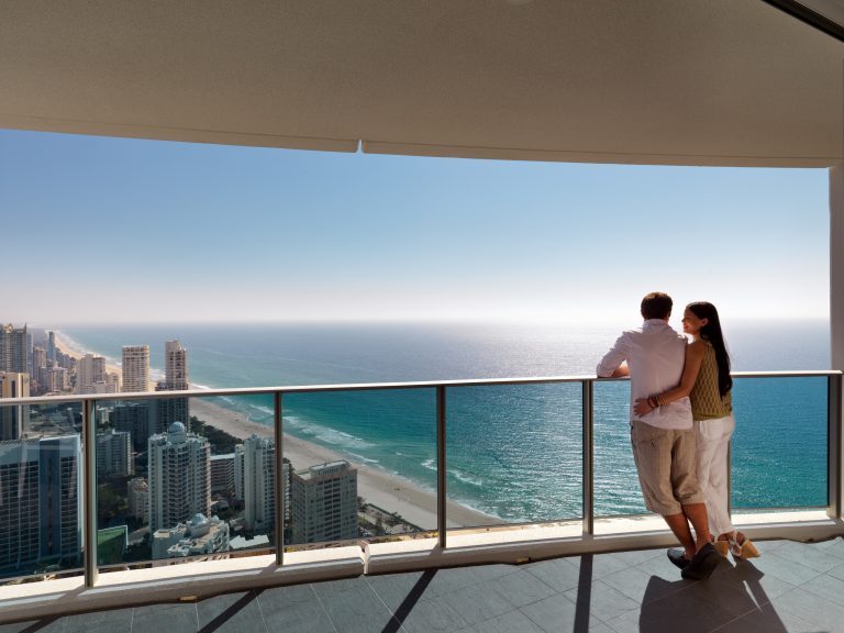3-bedroom-deluxe-ocean-view-residence-5