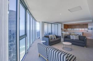 4 Bedroom Residence (1)