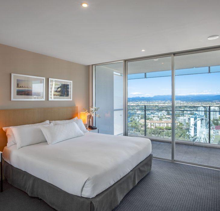 1-bedroom-residence-1