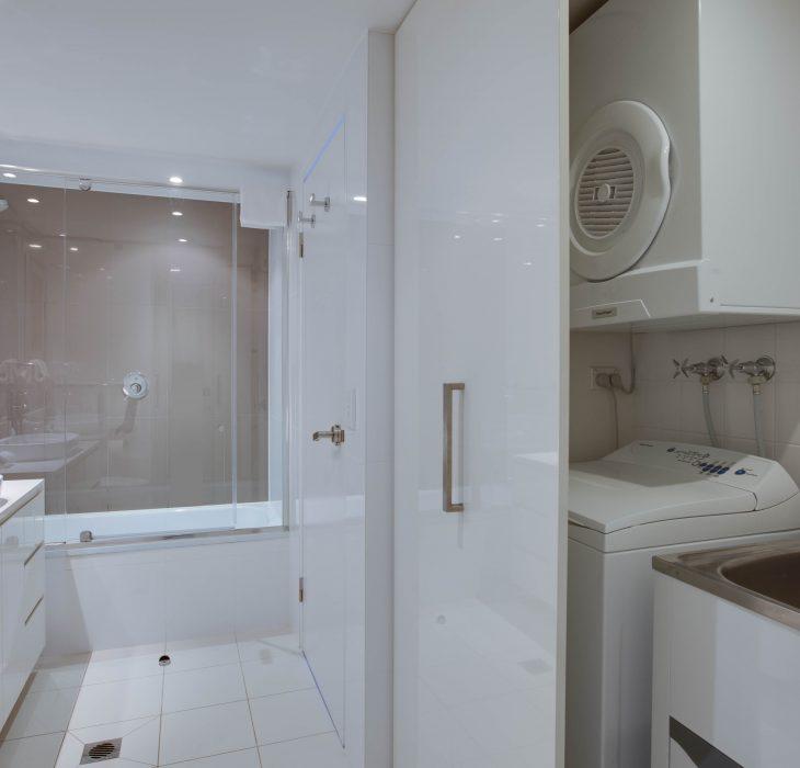 1-bedroom-residence-bathroom-laundry