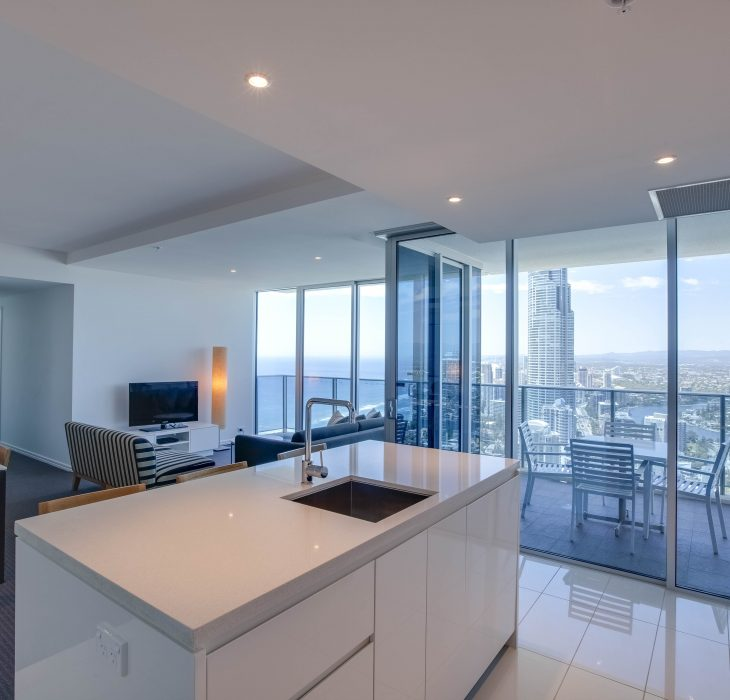 2-bedroom-sky-residence-5
