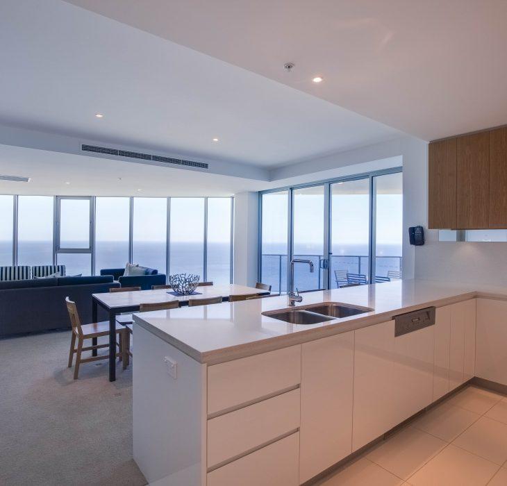 4-bedroom-ocean-view-residence-1