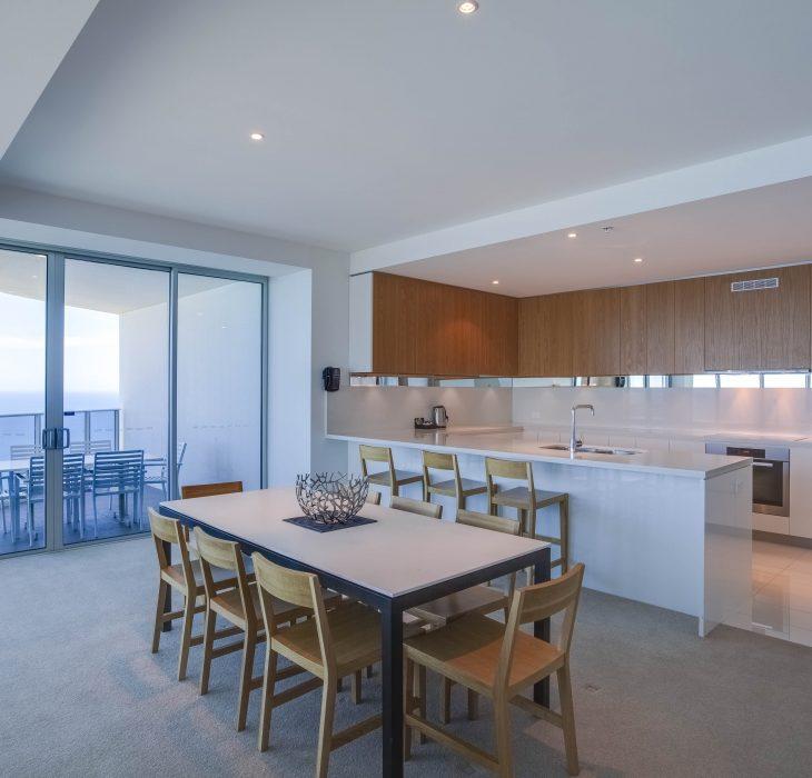 4-bedroom-ocean-view-residence-4