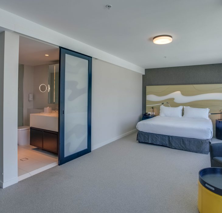 accessible-room-room-3
